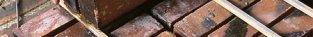 briques réfractaires barbeque