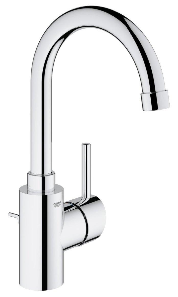 mitigeur vasque / lavabo GROHE Concetto