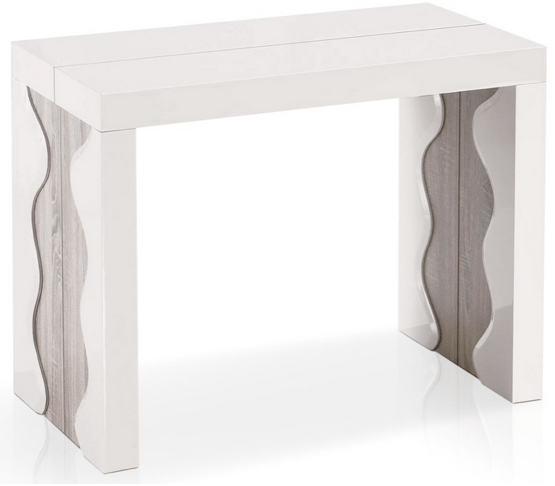 Table console Ariel XL