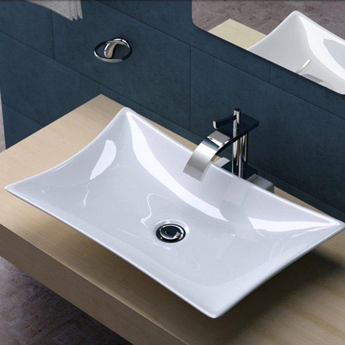 lavabo vasque Mai&Mai Brüssel