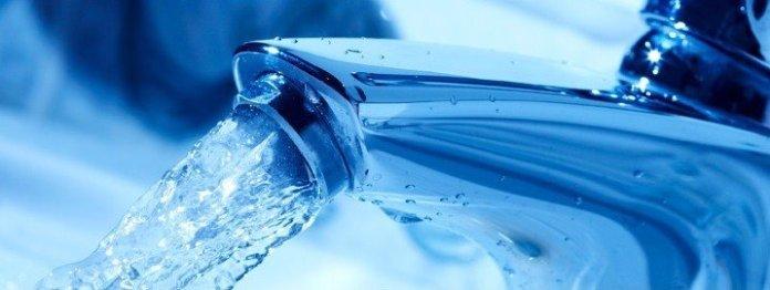 Eau chaude sanitaire: comment maintenir la température idéale ?