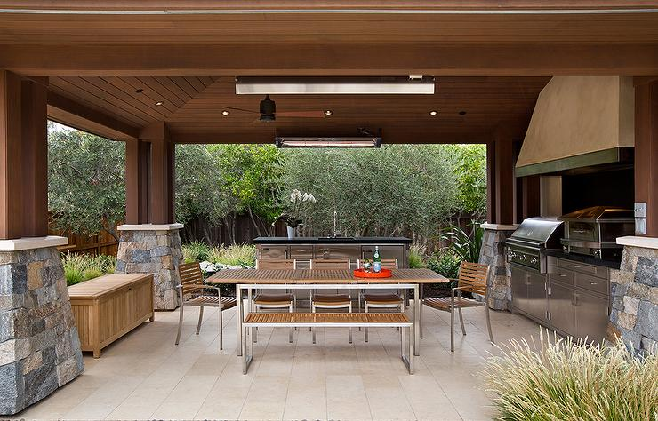 Outdoor Dining Table And Chairs Nz