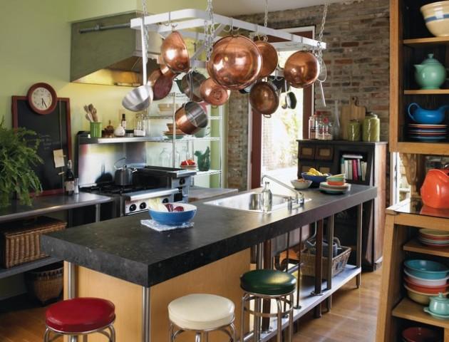 cuisines-et-casseroles