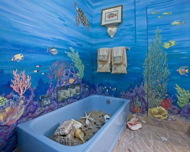 Source: https://www.vissbiz.com/decorating-kids-bathroom-ideas/decorating-kids-bathroom-design-with-light-blue-wall/