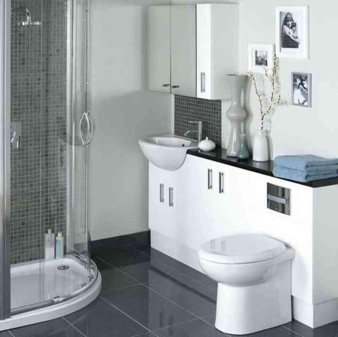 amenager-petite-salle-de-bain2