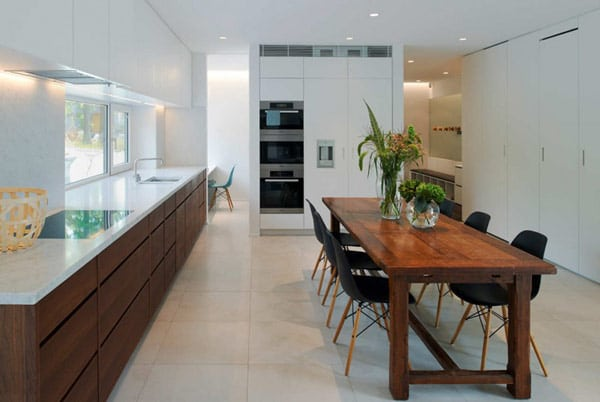 cuisine-moderne-homogene