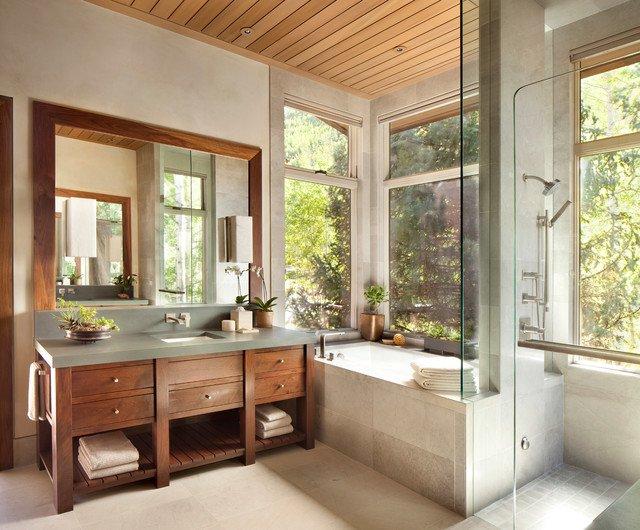 le-teck-dans-la-salle-de-bain