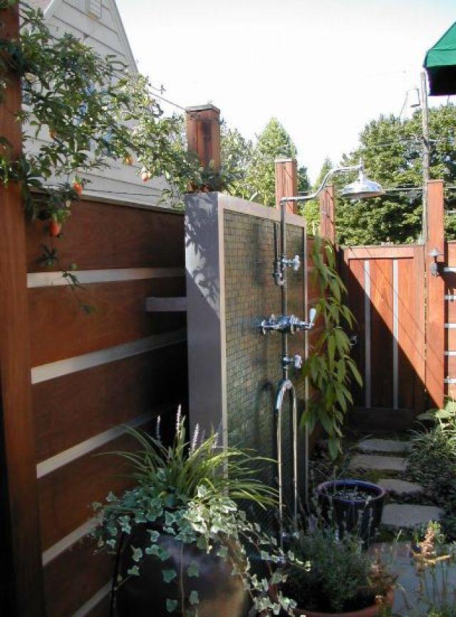 outdoor-shower3