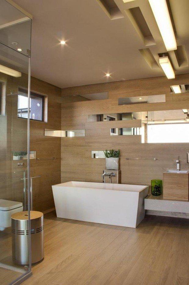 plan-salle-de-bain-design4
