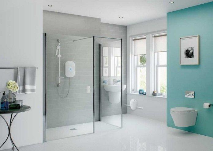 plan-salle-de-bain-design5