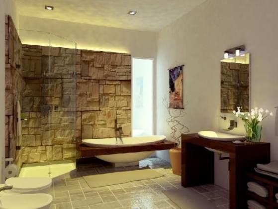 salle-de-bain-avec-pierre-naturelles-apparentes