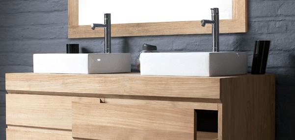 salle-de-bain-en-teck-2-vasques-blanches