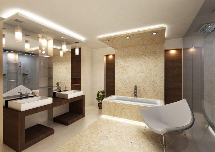salle-de-bain-minimaliste3