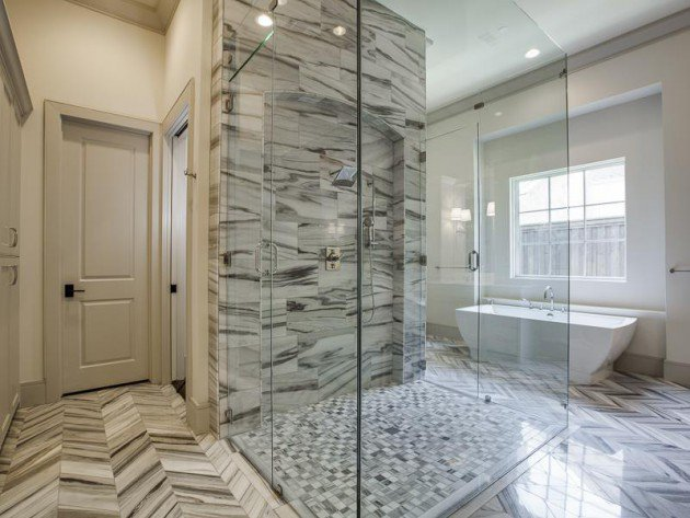 douche-italienne-mosaique-pierre-naturelle