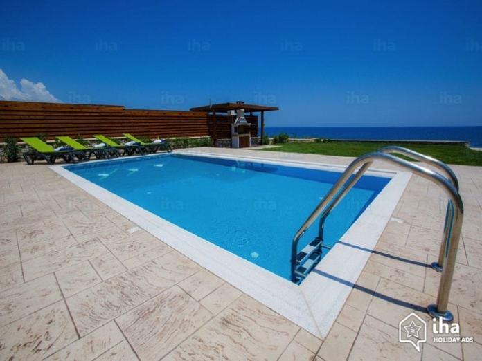 marbre-travertin-jardin-et-piscine