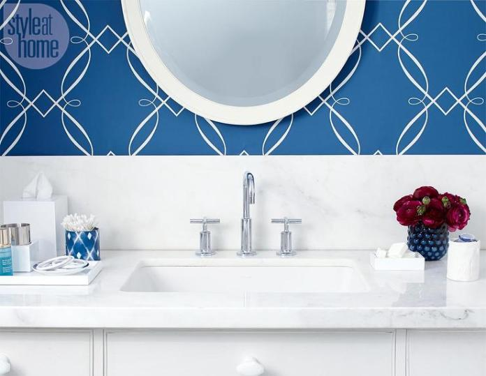 mosaique-bleu-salle-de-bain