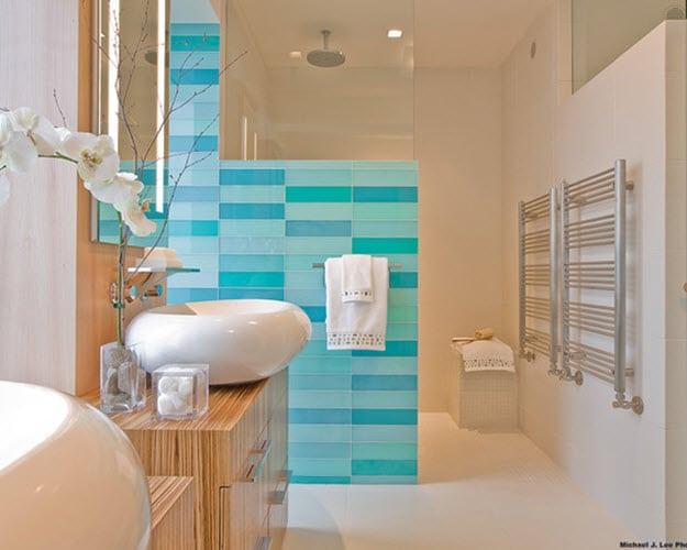 salle-de-bain-bleue-2