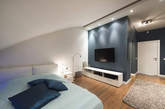 chambre-mansardee-foamfoto-022