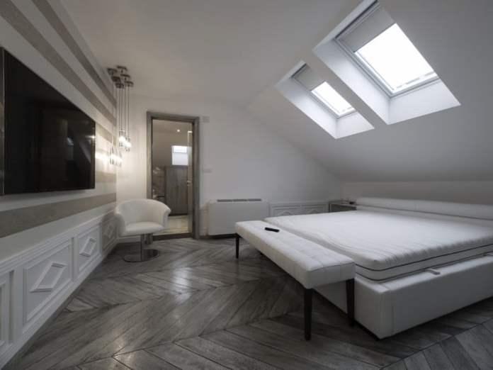 chambre-sous-toit-basileus-390