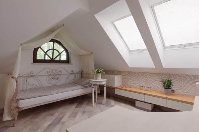chambre-sous-toit-esb-professional-893