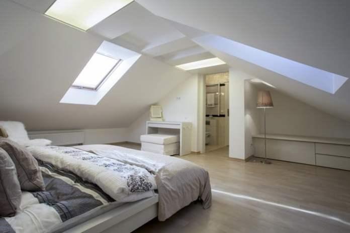 chambre-sous-toit-photographee-eu-933