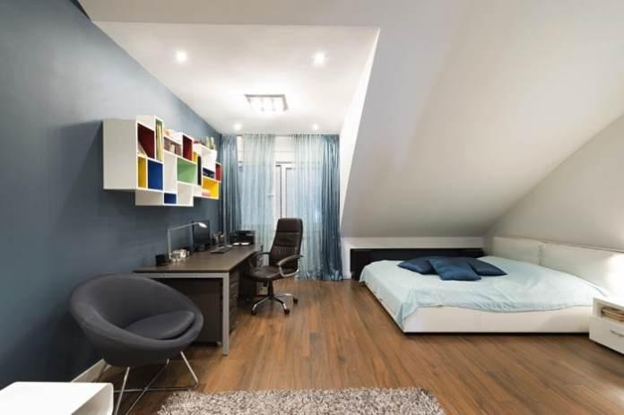 chambre-sous-toit-foamfoto-933