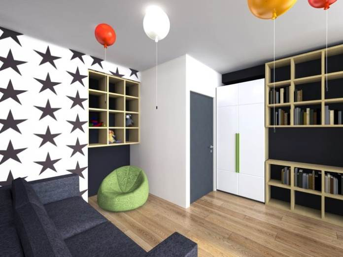 chambre-ado-fille-belskih-90