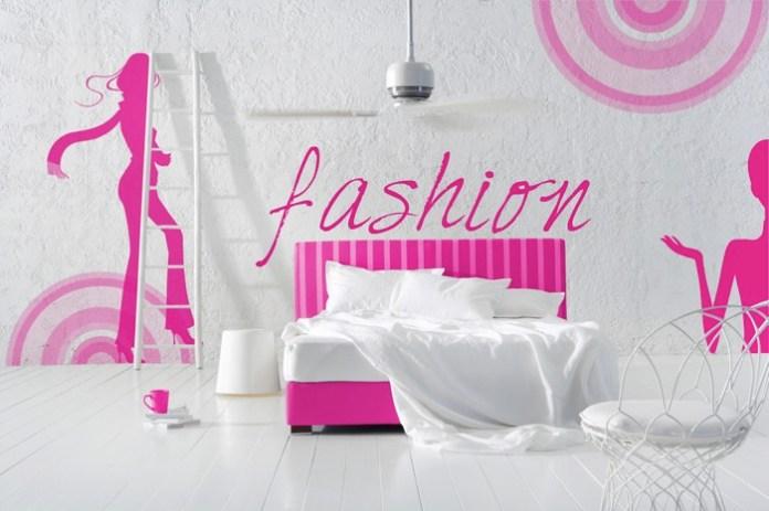 chambre-ado-fille-copyright-room27