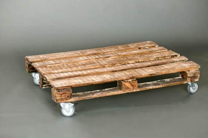 fabriquer-table-basse-palette-279photo-studio-3