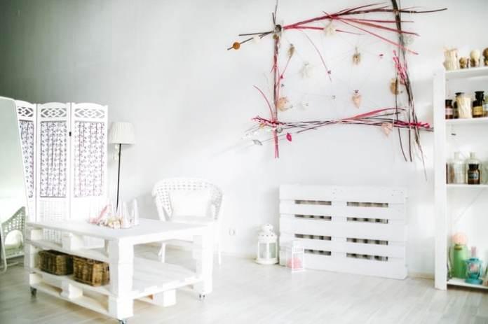 fabriquer-table-basse-palette-copyright-279photo-studio-23