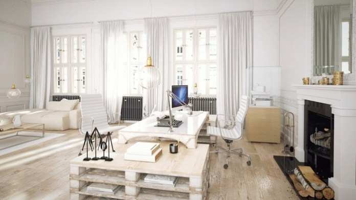 fabriquer-table-basse-palette-copyright-jovana-veljkovic-199