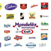 Ago boycotte... Le chocolat Milka !