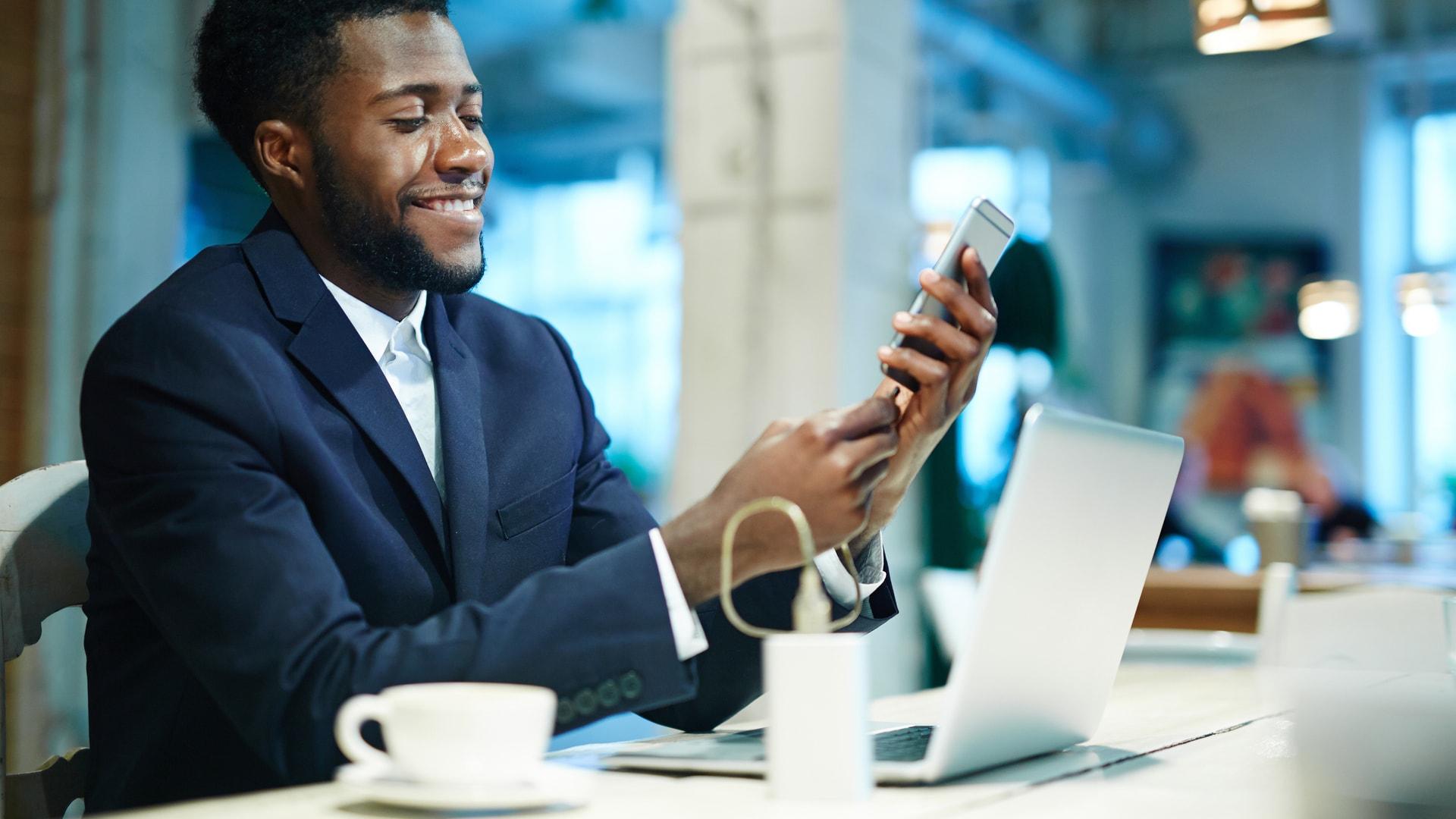 Formazione imprenditoriale gratuita per 6000 startups ghanesi