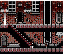 Castlevania_2_NES_ScreenShot4.jpg