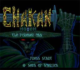 https://i1.wp.com/www.consoleclassix.com/info_img/Chakan_GEN_ScreenShot1.jpg