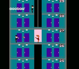 https://i1.wp.com/www.consoleclassix.com/info_img/Elevator_Action_NES_ScreenShot2.jpg