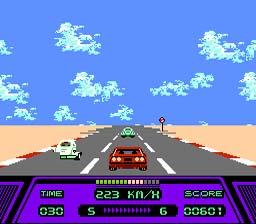 Rad_Racer_NES_ScreenShot2.jpg
