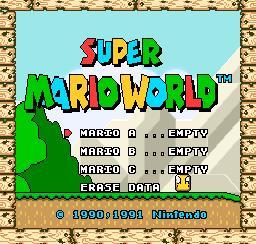 https://i1.wp.com/www.consoleclassix.com/info_img/Super_Mario_World_SNES_ScreenShot1.jpg
