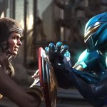 SDCC: Two More Playable Injustice 2 Characters Join The Roster