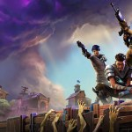 Fortnite Is Unstoppable With 3.4 Million Concurrent Users