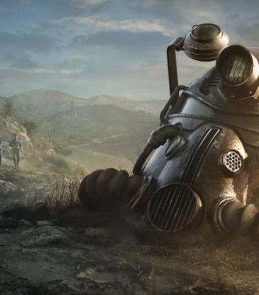 Fallout 76 Crashes After Three Nukes Simultaneously Launched