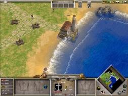 Jocuri Vechi De PC In Format Widescreen