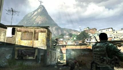 250GB limited edition Modern Warfare 2 360 announced