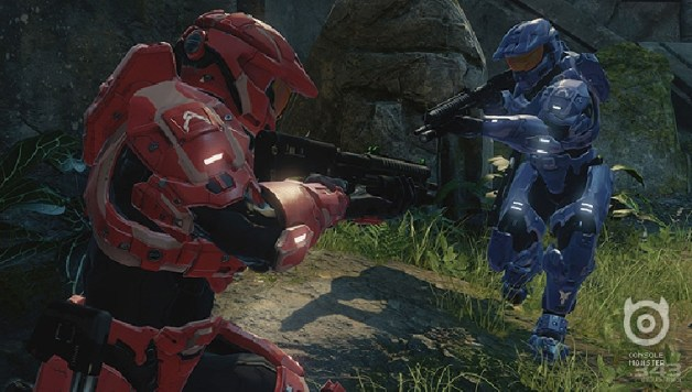 343 Industries apologises for matchmaking issues in Halo: The Master Chief Collection