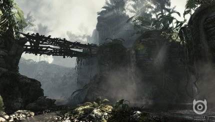 Are Downloadable Map Packs a Big Con?
