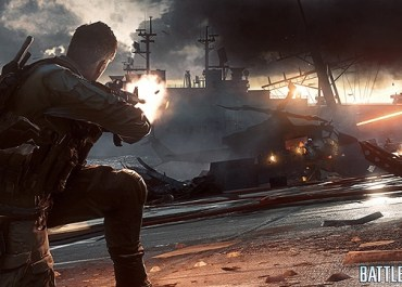 Battlefield 4 - Our Thoughts & Wishes