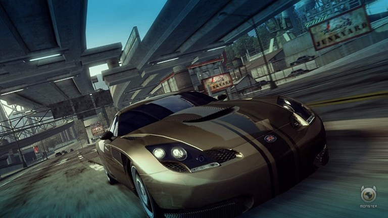 Burnout developers answer critics