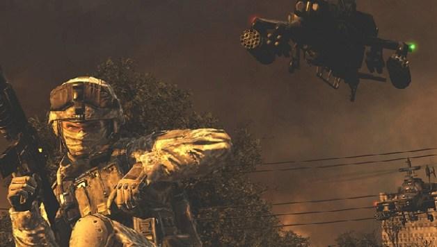Call of Duty map packs surpass 20 million units