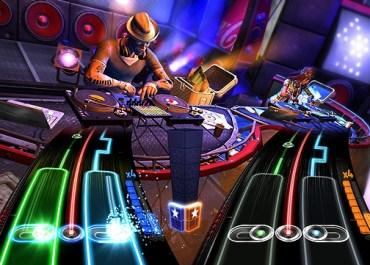 DJ Hero 2 - Official Debut Trailer