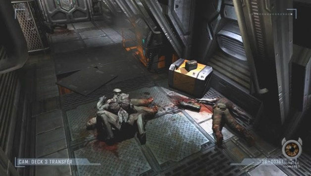 DOOM 3: BFG Review